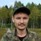 Андрей Троицкий аватар