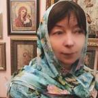 Наталья Вл аватар
