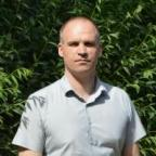 Сергей Lev аватар
